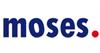 Logo Moses